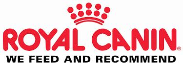 Image result for royal canin logo