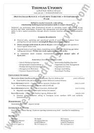 resume template maker and mac best regard to 79 amazing resume maker template
