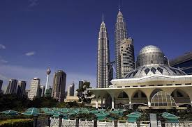 Image result for BANGUNAN DI MALAYSIA