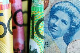 The pound sterling to New Zealand dollar exchange rate is trading 0.12 pct higher at 2.0195. The pound sterling to Australian dollar exchange rate is ... - aus-nz-dollar-exchange-rates-vs-pound-sterling