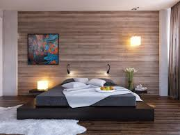 full size of bedroomsimple tips design sexy bedroom modern sexy bedroom wooden floor wooden bedroom wood wall panel