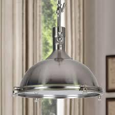 modern led pendant lights for bedroom vintage lamp cord dining room restaurant lamps industrial pendant light antique industrial pendant lights white