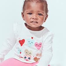 <b>Baby Girl</b> | Carter's | Free Shipping