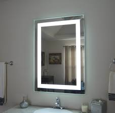 incredible awesome bathroom mirror cabis led light design ideas lighted with bathroom mirrors with lights brilliant bathroom mirror lights