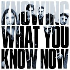 Album Review: <b>Marmozets</b> - <b>Knowing What</b> You Know Now ...