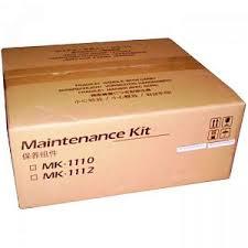 Ремонтный комплект <b>Kyocera MK</b>-<b>1110</b> (1702M75NX1) купить по ...