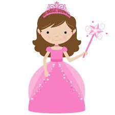 Image result for princess
