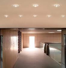 best lighting for home office photo album patiofurn home design best lighting for home office photo album patiofurn home design best light for office