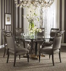 Glass Dining Room Tables Round Room Table Set Amazing Glass Dining Room Table Sets Zl23 Dining