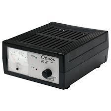 Зарядное <b>устройство орион pw265</b> — отзывы о товаре на ...