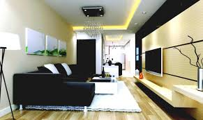 room budget decorating ideas:  ideas middot to decorate my living room how for cheap with useless things snails view walls
