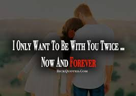 forever quotes love | forever quote forever quotes love forever ...