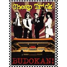 <b>Cheap Trick</b>: Budokan! Album Review | Pitchfork