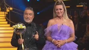 The winner of Dancing with the Stars NZ 2019 has been crowned