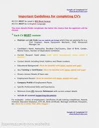 it engineer resume civil engineer cv sample doc civil engineer 25 cover letter template for sample resume of civil engineer civil engineer resume pdf civil engineering