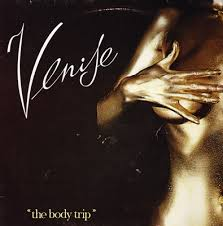 Venise - The <b>Body Trip</b> (1979, Vinyl) | Discogs