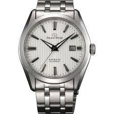 <b>Часы Orient DV02003W</b> (SDV02003W) купить в Казани, цена ...