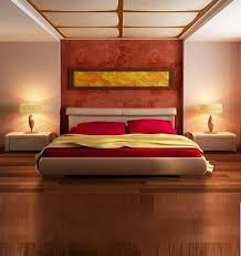 japanese style bedroom furniture white platform bed bedroom japanese style