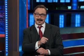 john hodgman rebuts jonathan chait in dazzling twitter essay john hodgman rebuts jonathan chait in dazzling twitter essay