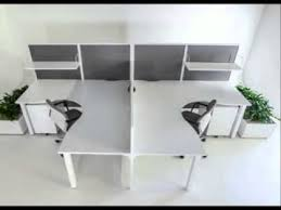 get quotations office workstations sydney office partitions screens workstations cheap office workstations
