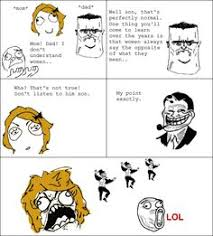 Troll Dad on Pinterest   Comic, Dads and Knock Knock via Relatably.com
