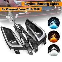 Отзывы на Running Light <b>Cruze</b>. Онлайн-шопинг и отзывы на ...