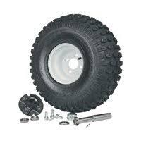 ATV Tires + Wheels   Northern Tool + Equipment