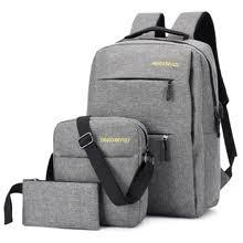 Free shipping on <b>Backpacks</b> in <b>Men's Bags</b>, Luggage & <b>Bags</b> and ...