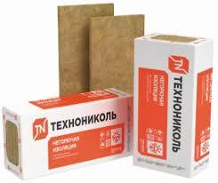 ТЕХНОРУФ 45 - ТЕХНОНИКОЛЬ