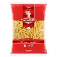 <b>Макароны Pasta Zara</b> — купить на Яндекс.Маркете
