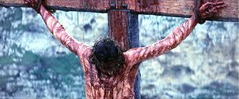 """Résultat de recherche d'images pour """"christ mort"""""""