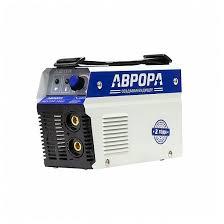<b>Сварочный аппарат Aurora ВЕКТОР</b> 2000 (MMA) — купить по ...