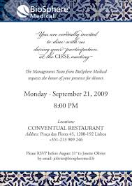 business dinner invitation wording theladyball com business dinner invitation wording for captivating inspiration in creating dinner 611162