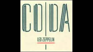 <b>Led Zeppelin</b> - <b>Coda</b> - Wearing and Tearing - YouTube