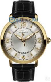 Купить <b>женские часы</b> бренд <b>L</b>.<b>DUCHEN</b> коллекции 2020 года в ...