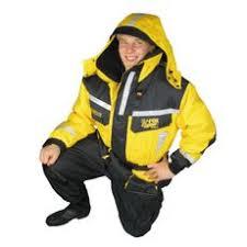 Одежда для рыбалки и охоты S размера: купить в Симферополе ...