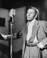<b>Frank Sinatra</b> | Biography, Songs, Films, & Facts | Britannica