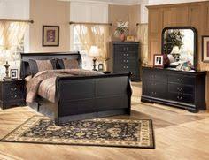 master bedroom decorating ideas featuring black bedroom furniture picture black bedroom furniture decorating ideas