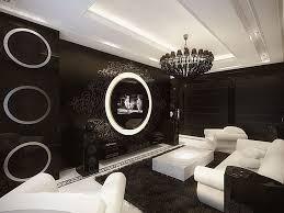 black and white furniture designby geometrix black white furniture