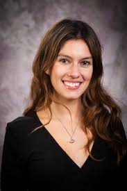 Carla Martinez Machain is an Assistant Professor of Political Science at Kansas State University. She received her Ph.D. in Political Science from Rice ... - machain2
