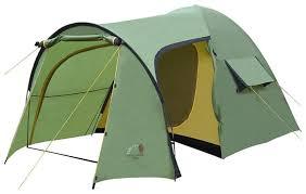 <b>4</b>-<b>местные палатки</b> купить по лучшим ценам в интернет ...