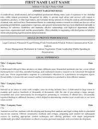 Breakupus Hot Basic Resumes Examples Basic Resume Sample Basic Resume Template With Captivating Resume Example Free Resume Cv Templates Simple Basic Resume     sasek cf