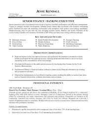 resume objective and resume on pinterest investment banking resume format