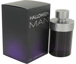 <b>Halloween Man</b> Cologne by Jesus <b>Del Pozo</b> | FragranceX.com