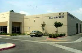 AAA Electric Motors Sales & Service Inc. – HVAC and Refrigeration ...