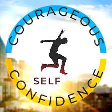 Courage Hub