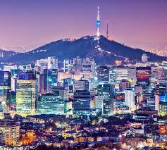 General Information - <b>Korea</b>-LAC Business Summit <b>2019</b>