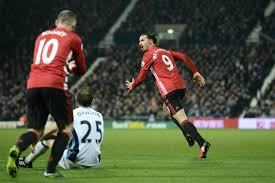 ibrahimovic to turn down pound m offer in to extend man united 3 1kshares