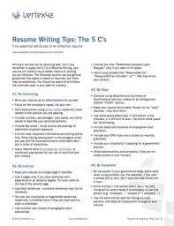 Best Resume Format To Upload   Resume Writing Service Houston Texas