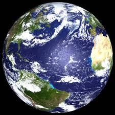 Image result for picture of the earth